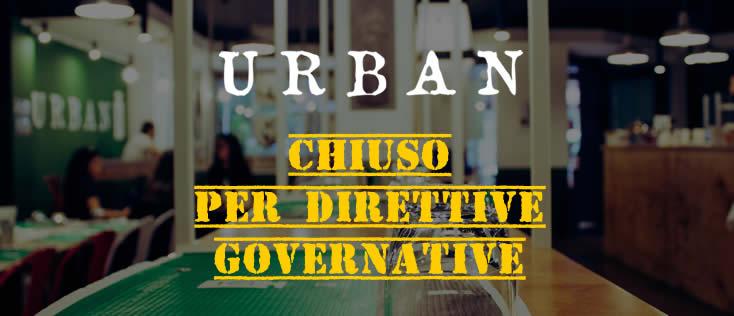 covid_urban