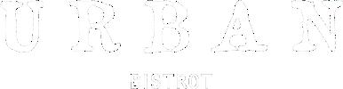 Urban Bistrot | Ristorante Bio Bari | Anche per vegetariani, intolleranti
