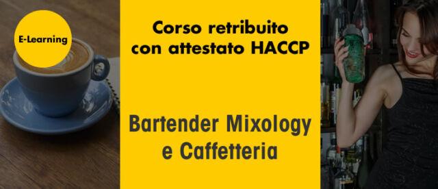 corso_barcaff